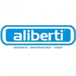 Aliberti AEBE